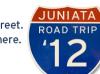 juniata_web_board