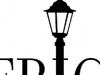 logo_agl