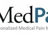 logo_medpain