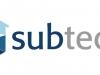 logo_subtechs