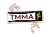 logo_tmma