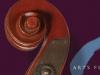 2011_artsforlife_cover