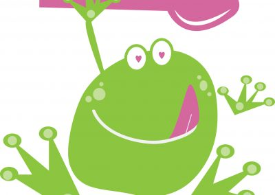 Frogurtz_frog_rbg