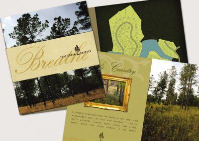 flat_creek_brochure