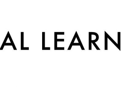 logo_DLN