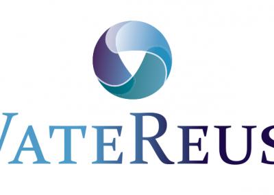 logo_WR