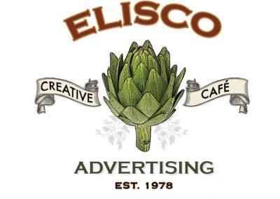 logo_elisco