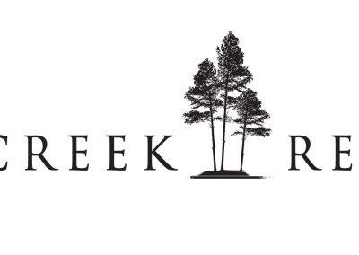logo_flatcreek