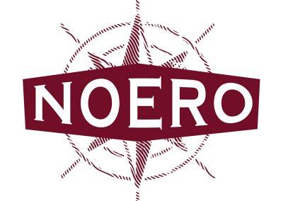 logo_noero