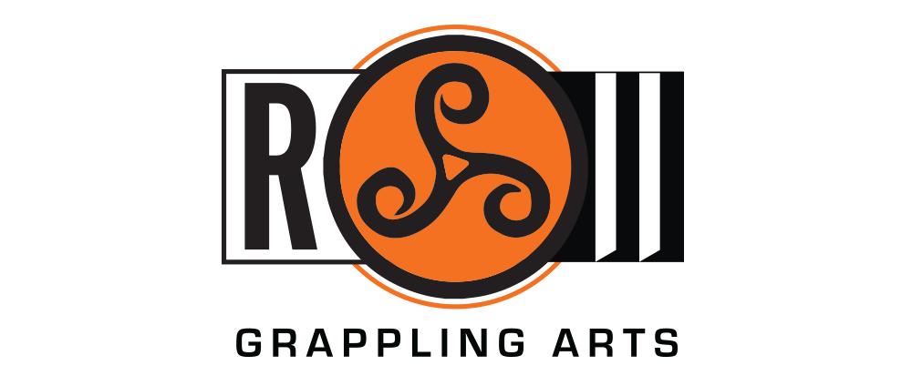 logo_roll