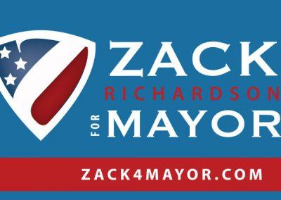 logo_zack