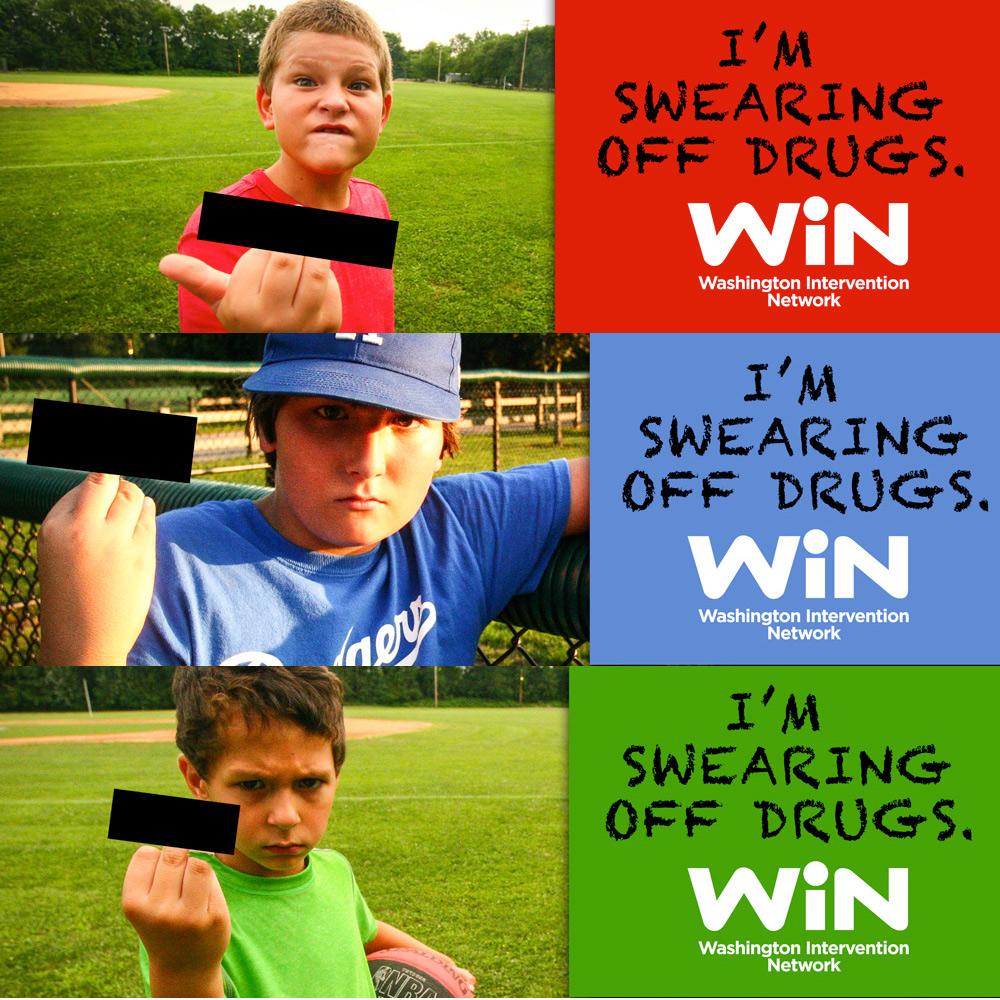 win_swear
